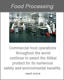 block-food-processing-flooring